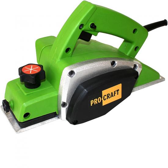 Электрорубанок ProCraft PE-1150