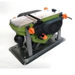 Электрорубанок ProCraft PE-1650