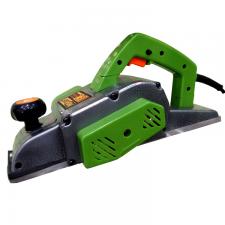 Электрорубанок ProCraft PE-1900