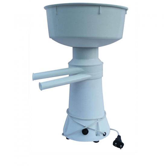 Сепаратор для молока Пензмаш ЭСБ 02 (электрический)
