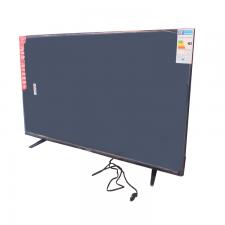 Телевизор Grunhelm GTV43T2FS