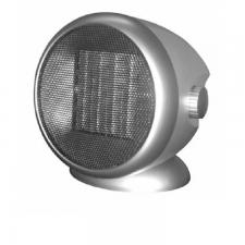 Тепловентилятор керамический Calore FHС-15N