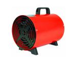 Электрический обогреватель Forte PTC-3030Y