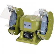 Точильный станок Eltos ТЭ-150