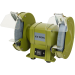 Точильный станок Eltos ТЭ-200