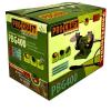 Точильный станок ProCraft PBG-400 с гибким валом