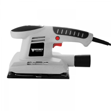 Вибрационная шлифмашина Forte FS-250