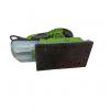 Вибрационная шлифмашина ProCraft PV-650