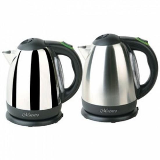 Электрический чайник MAESTRO MR 036