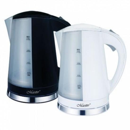 Электрический чайник MAESTRO MR 037