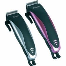 Машинка для стрижки волос MAESTRO MR 651
