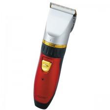 Беспроводная машинка для стрижки волос MAESTRO MR 661
