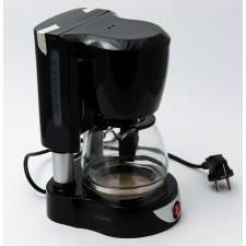 Кофеварка Maestro MR 406