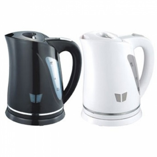 Электрический чайник MAESTRO MR 038