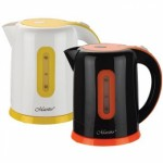 Электрический чайник MAESTRO MR 040