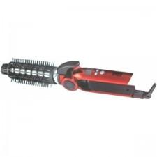 Выпрямитель для волос 3в1 Unda Elbee 14324