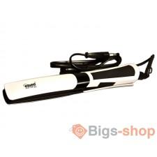 Выпрямитель для волос Bea Elbee 14320