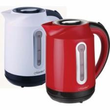 Электрический чайник MAESTRO MR 041