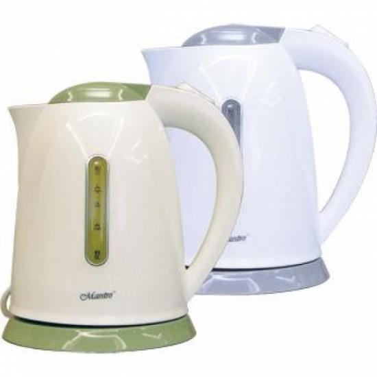Электрический чайник MAESTRO MR 042
