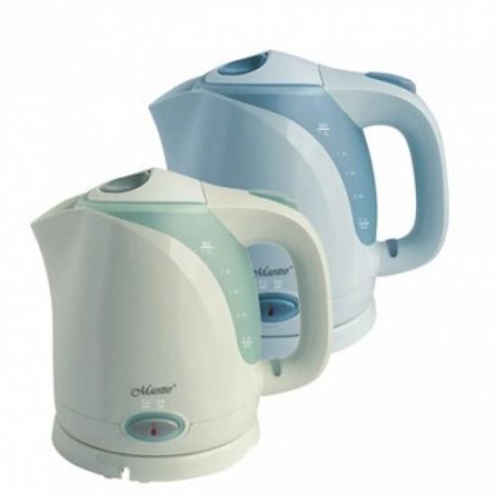 Электрический чайник MAESTRO MR 047
