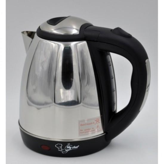 Чайник 1,2 л My Chef МС 002
