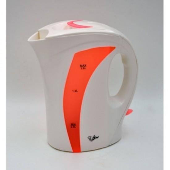 Чайник 1,8 л My Chef МС 013