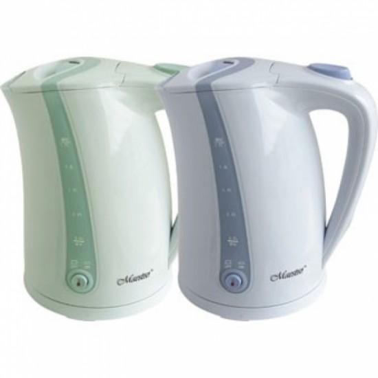 Электрический чайник MAESTRO MR 048