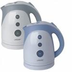 Электрический чайник MAESTRO MR 049