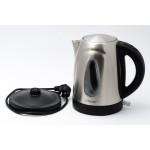 Электрический чайник MAESTRO MR 052