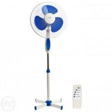 Вентилятор ERGO FS-4012