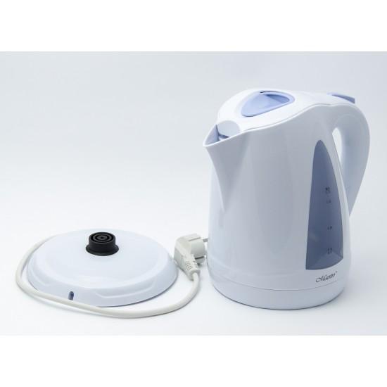 Электрический чайник Maestro MR 053