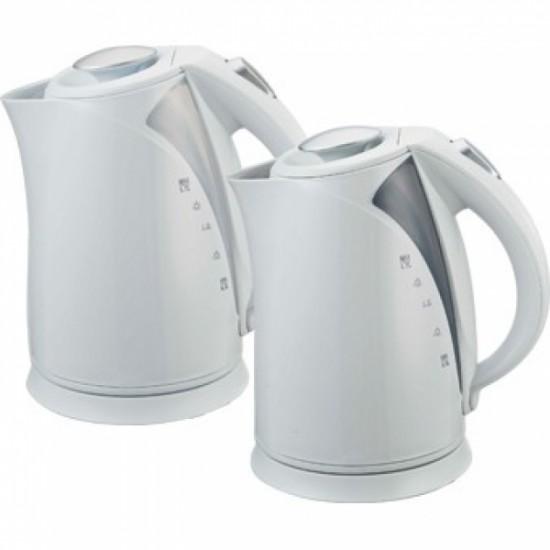 Электрический чайник MAESTRO MR 054