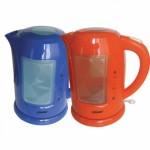 Электрический чайник MAESTRO MR 058