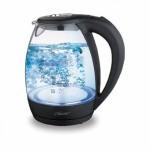 Электрический чайник MAESTRO MR 061
