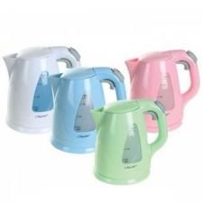 Электрический чайник MAESTRO MR 033