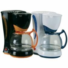 Кофеварка MAESTRO MR 400