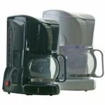 Кофеварка MAESTRO MR 401