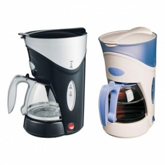 Кофеварка MAESTRO MR 403