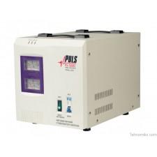 Стабилизатор напряжения Puls RS-5000