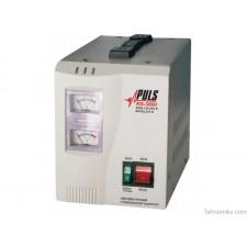 Стабилизатор напряжения Puls RS-3000