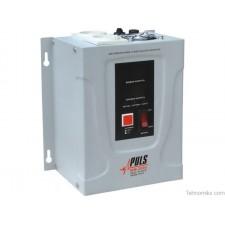 Стабилизатор напряжения Puls WM-2000, релейный, настенный