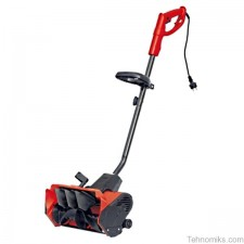 Электрический снегоуборщик FORTE ST-1500