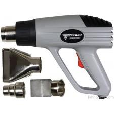 Технический фен Forte HG 2000-2