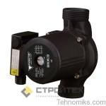 Циркуляционный электронасос FORTE GPD 25-6S-180 с мокрым ротором