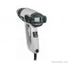 Фен промышленный Элпром ЭФП-2100-3LCD с дисплеем