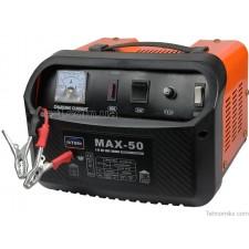 Зарядное устройство Shyuan MAX-50 ампер