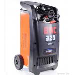 Пускозарядное устройство SHYUAN BNC-320