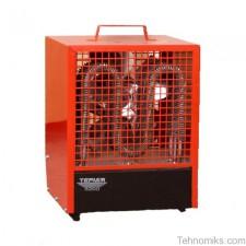 Тепловентилятор Термия 4500 АО ЭВО 4,5/0,4 (380)