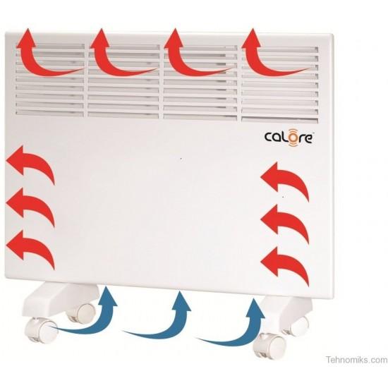 Электрический конвектор Calore MT-2000SR