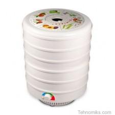 Сушка для овощей и фруктов Ветерок ЭСОФ-0,5/220 (5 решеток)